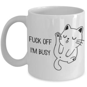 funny-cat-mugs