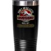 grampasaurus-tumbler