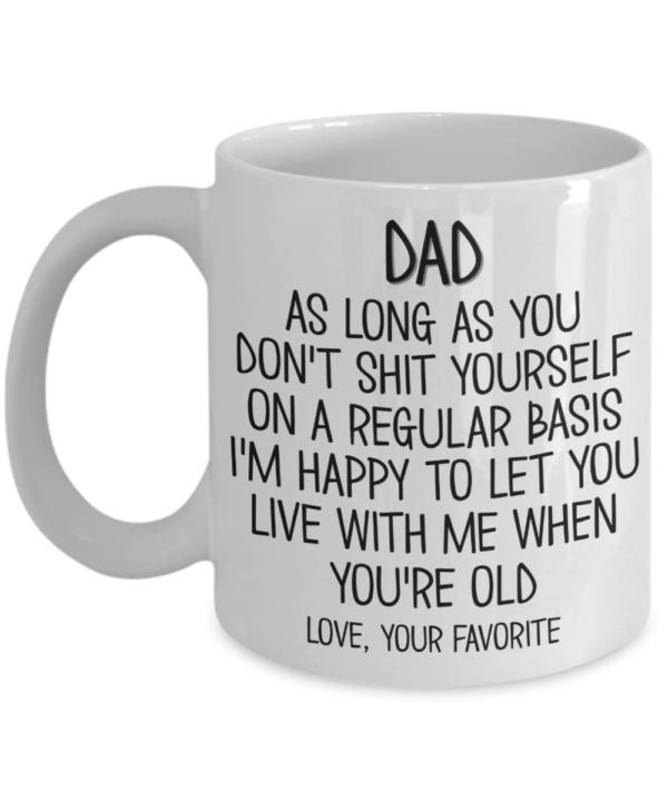 sarcastic-dad-mug