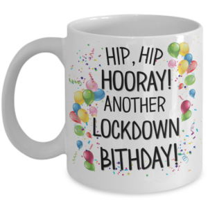 happy-lockdown-birthday-mug