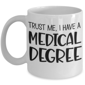 phd-graduatin-medical-degree