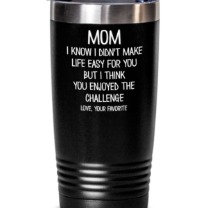 Funny-Mother's-Day-Mugs-Tumbler