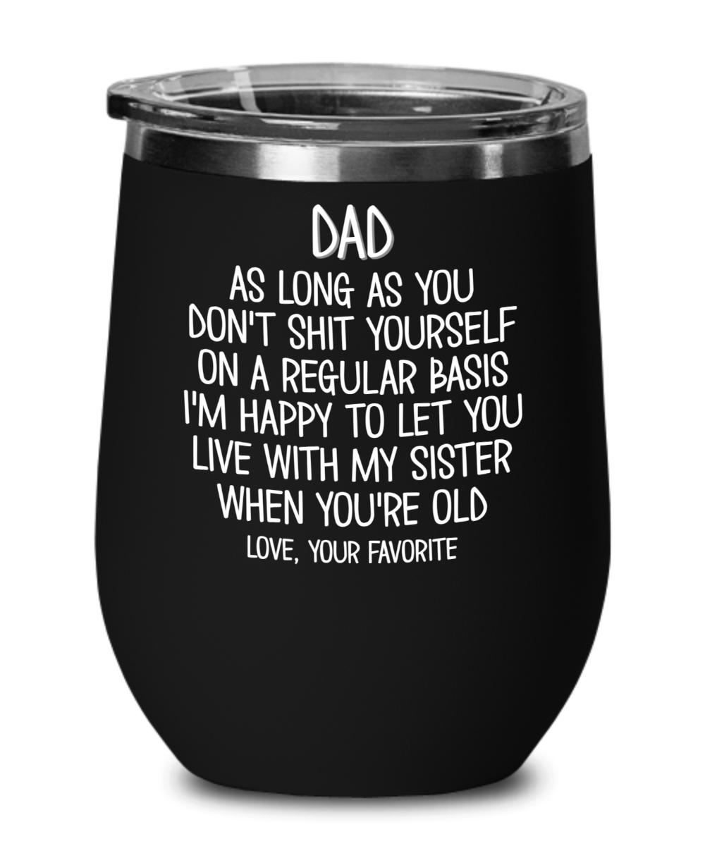 Sarcastic-Dad-wine-Tumbler