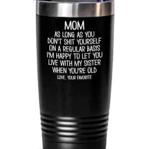 Sarcastic-Mom-Tumbler