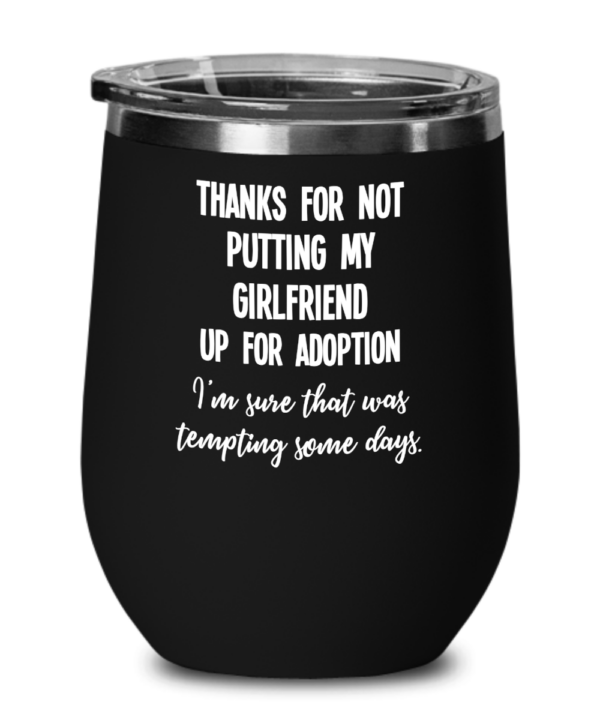 adoption-girlfriend-wine-tumbler