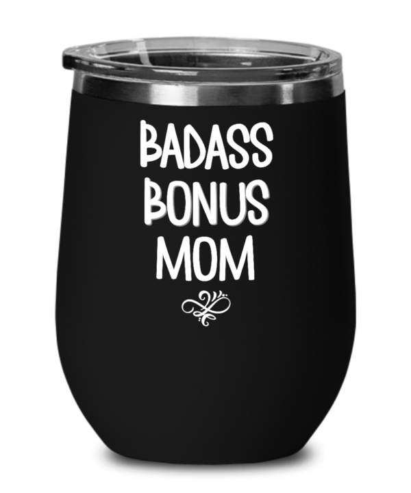 badass-bonus-mom-wine-tumbler