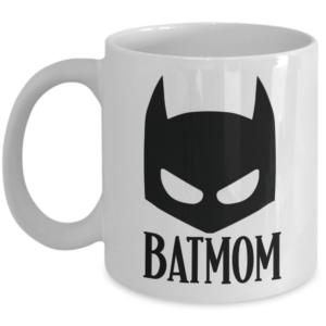 batmom-mug
