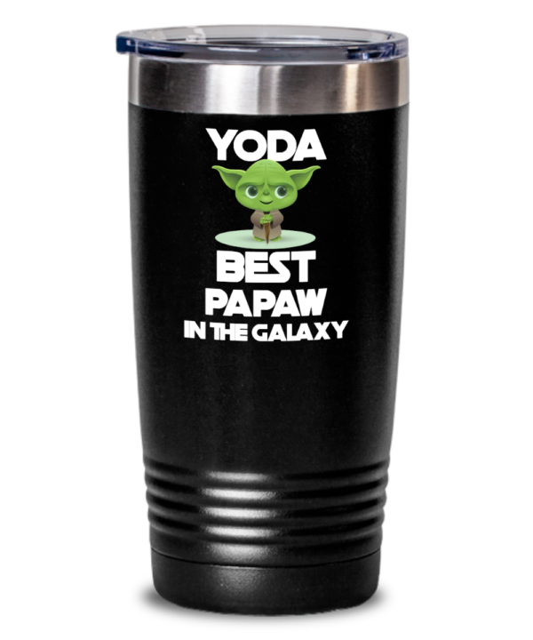 yoda-best-papaw-tumbler