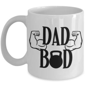 dad-bod-mug