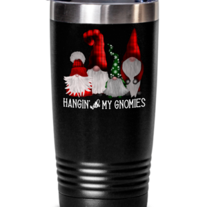 hanging-with-my-gnomies-tumbler
