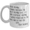dear-meemaw-mug