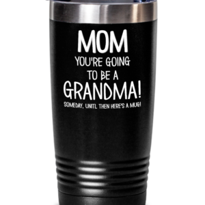 Joke-Presents-for-Mom-tumbler