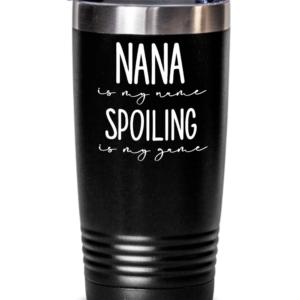 nana-tumbler