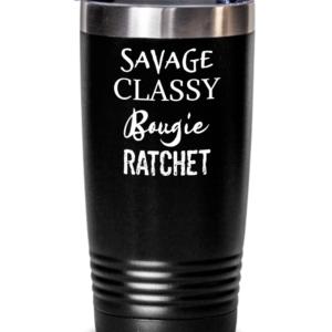 savage-classy-bougie-ratchet-tumbler