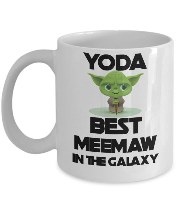 baby-yoda-coffee-mug