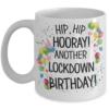 lockdown-birthday-mug