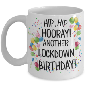 lockdown-birthday-mug