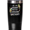 lockdown-birthday-tumbler