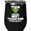 yoda-best-godmother-tumbler