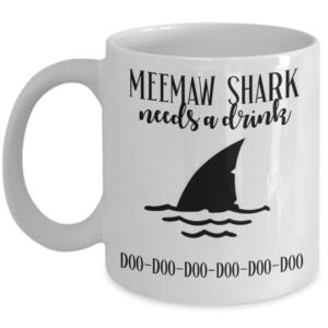 grandma-coffee-mug
