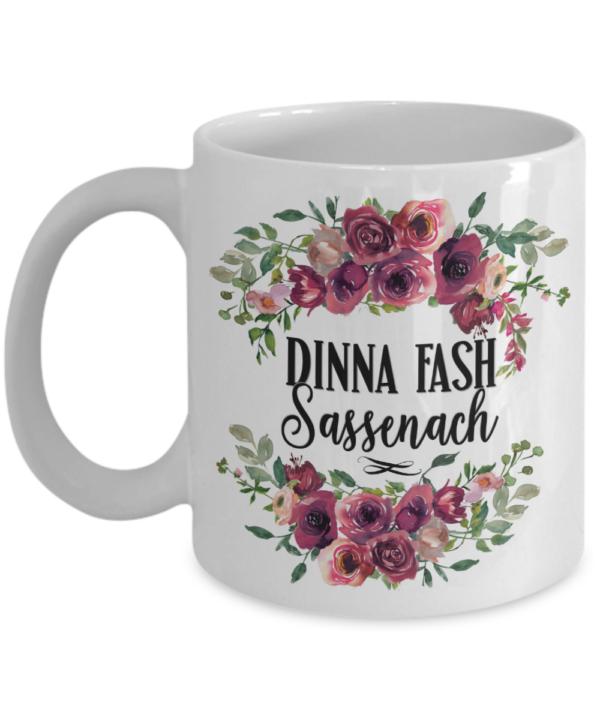 dinna-fash-floral-mug