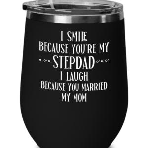 i-smile-stepdad- wine-tumbler