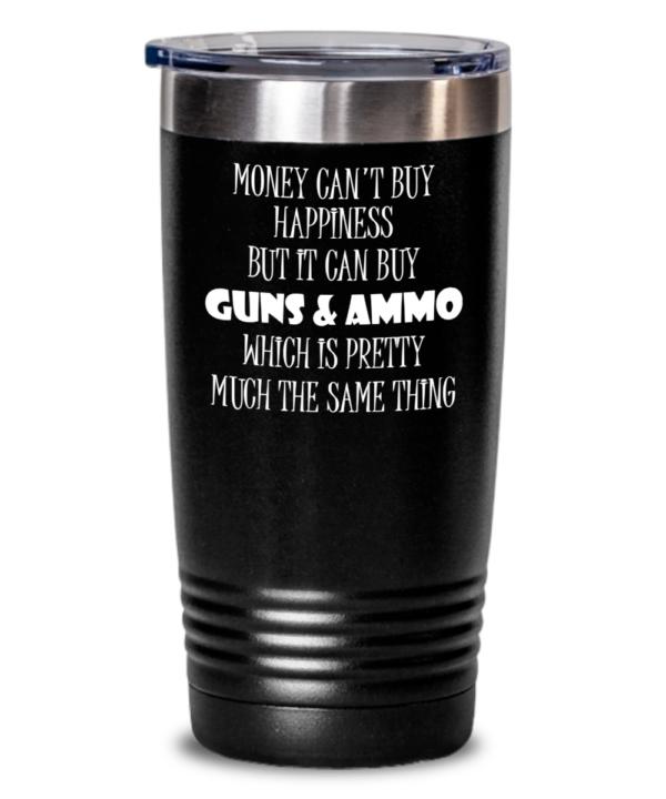 guns-and-ammo-tumbler