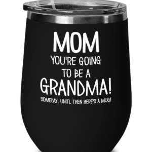 Joke-Presents-for-Mom-wine-tumbler