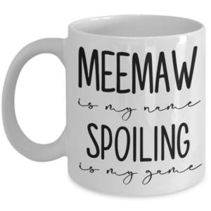 meemaw-mug