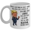 trump-bonus-dad-coffee-mug