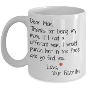 funny-mothers-day-mug