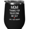funny-mothers-day-coffee-mugs-wine-tumbler
