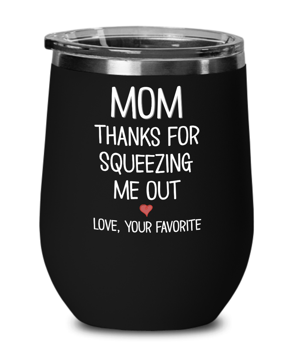 funny-mothers-day-coffee-mugs-wine-tumbler-1
