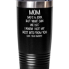 funny-mothers-day-gifts-wine-tumbler