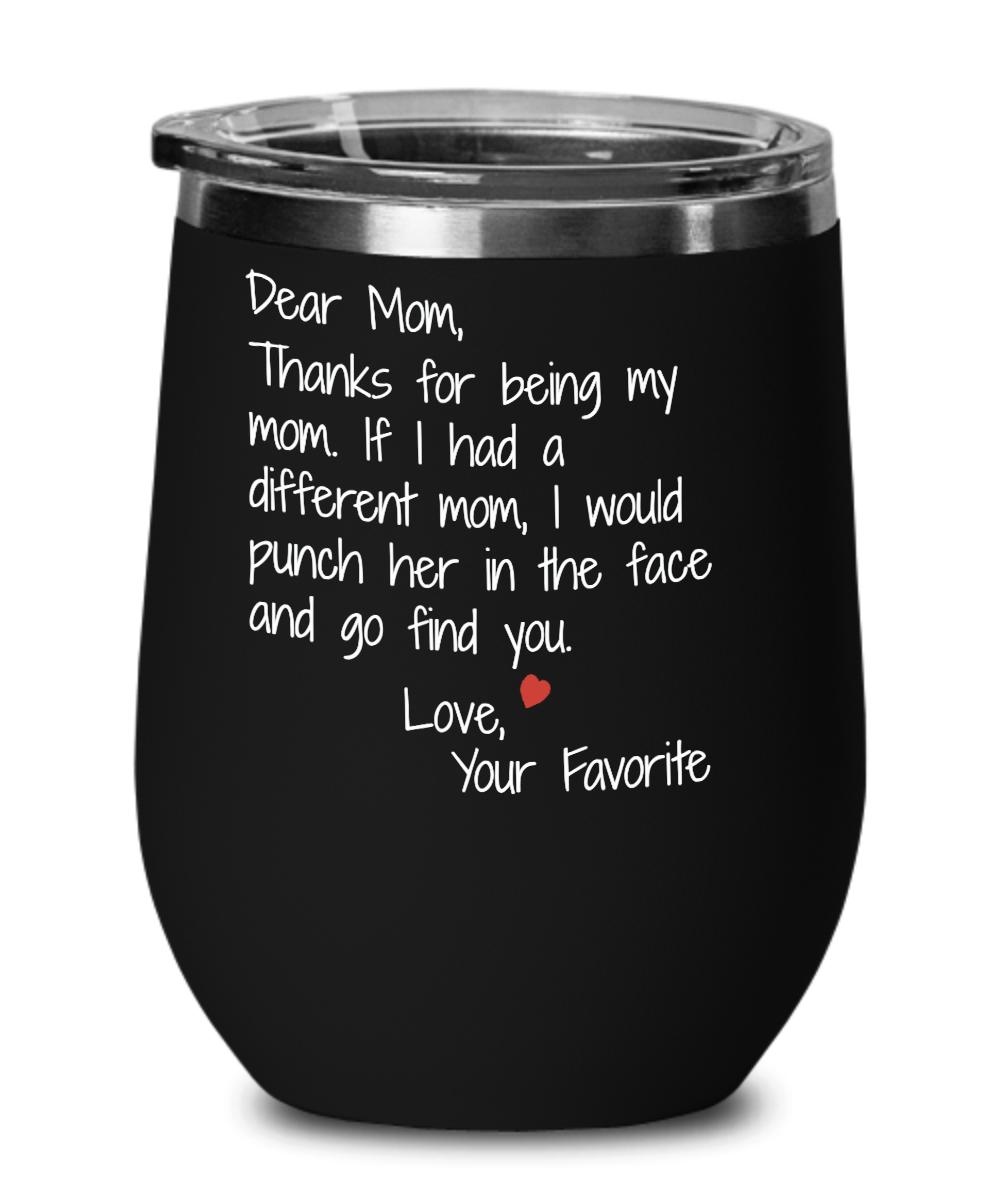funny-mothers-day-mug-wine-tumbler-1