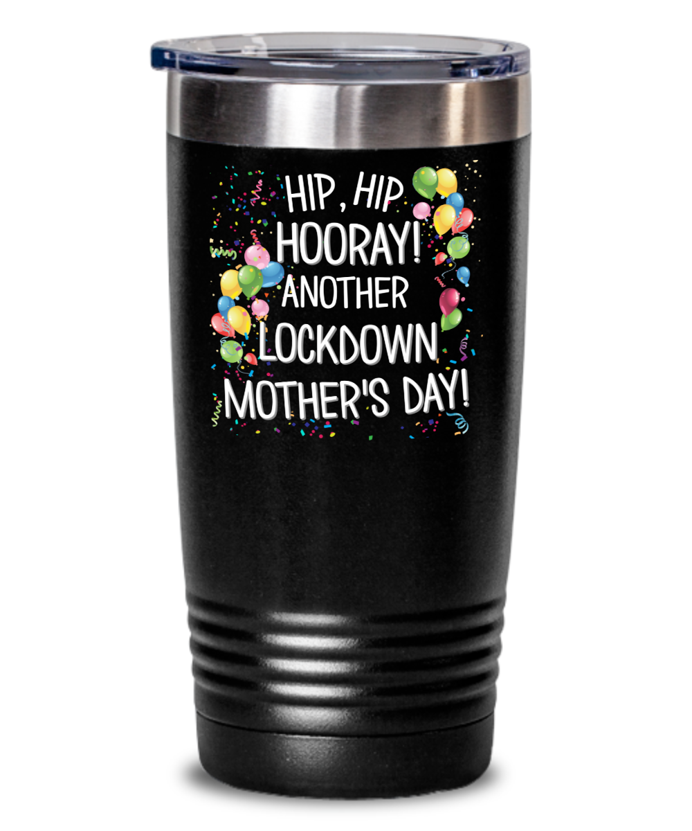 funny-mothers-day-tumbler-1