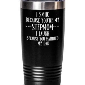 Funny-Stepmom-tumbler