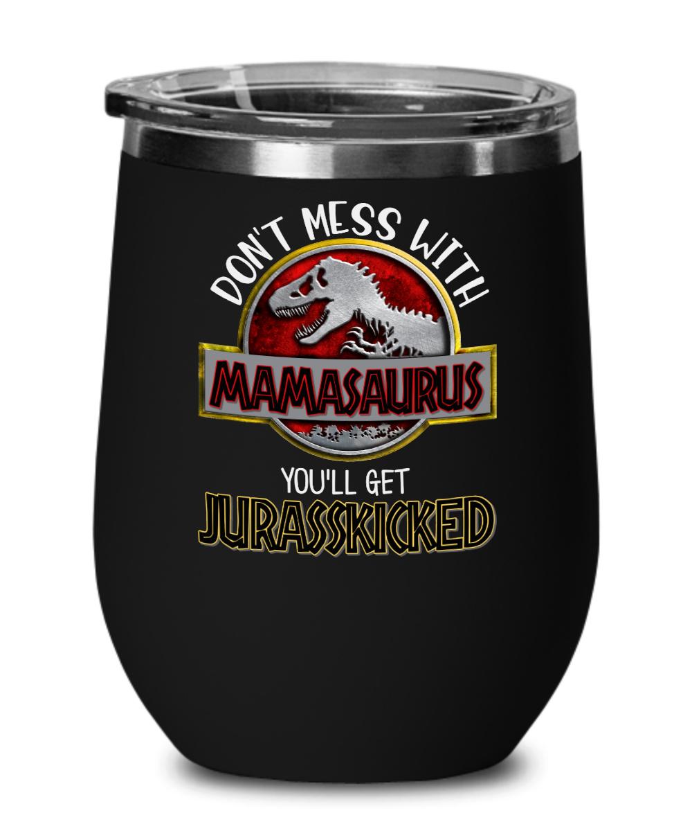 mamasaurus-wine-tumbler