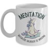 meditation-unicorn-mug