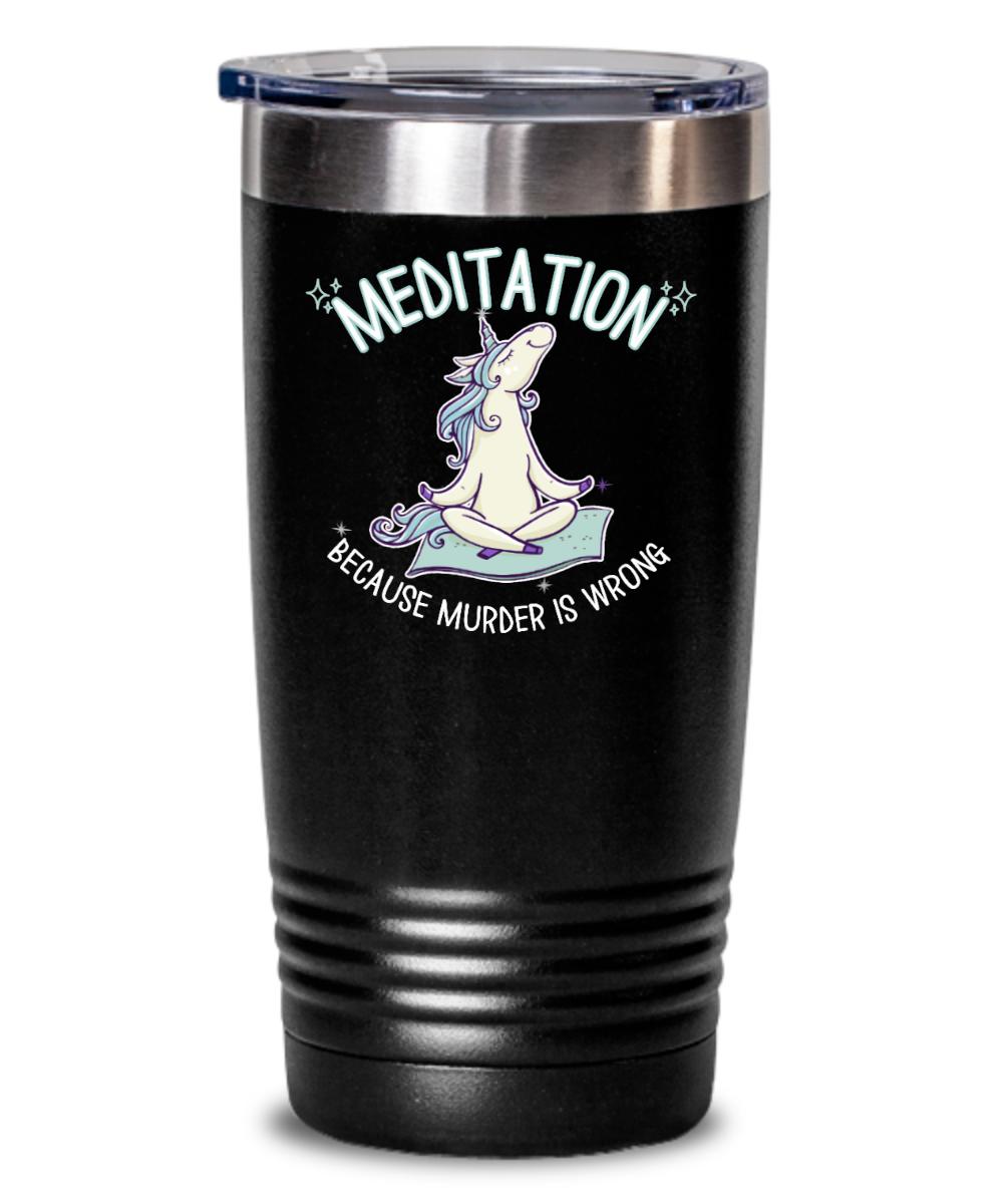 meditation-unicorn-tumbler