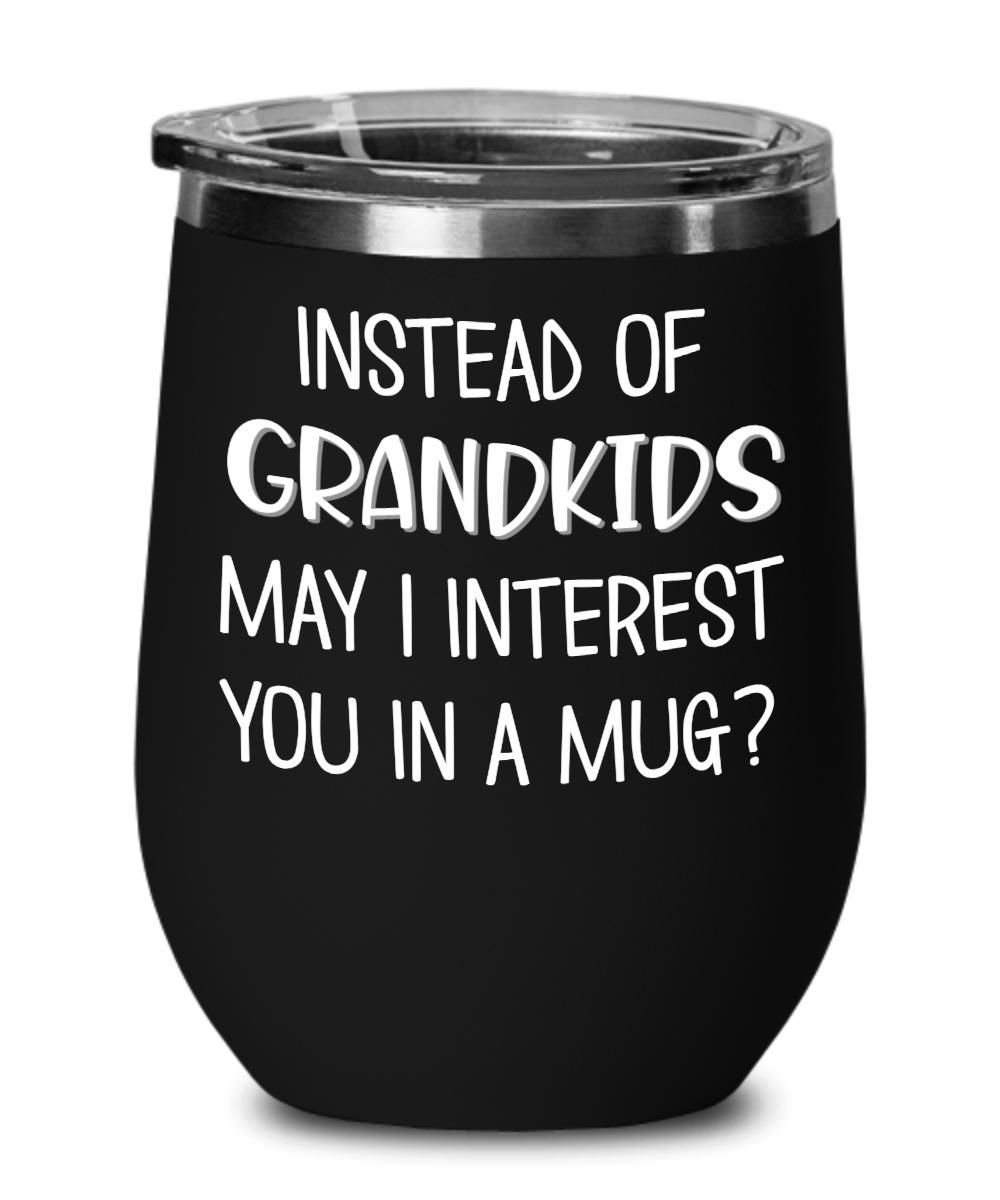 mom-and-dad-mugs-wine-tumbler