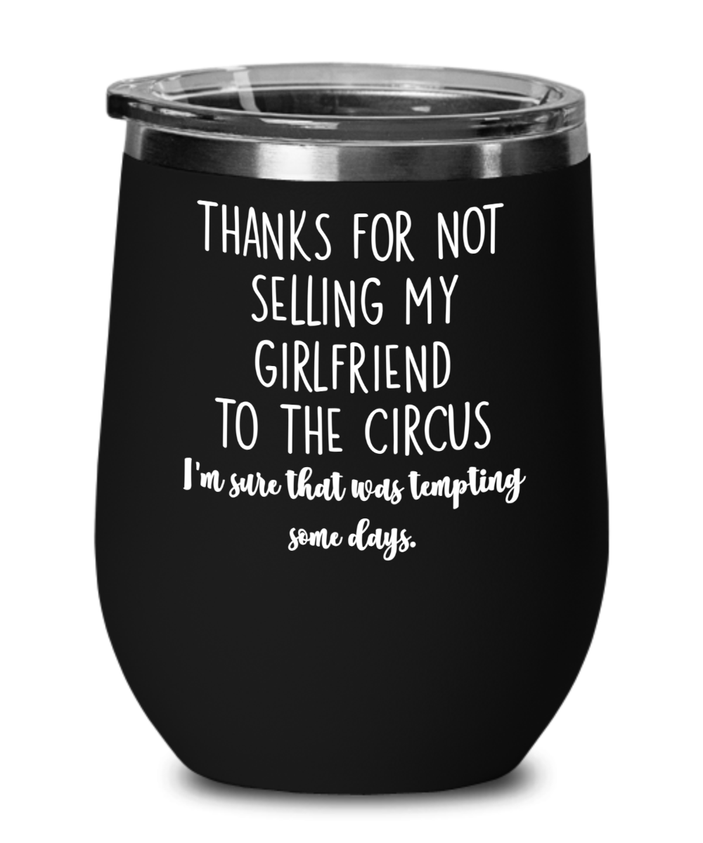 mother-in-law-wine-tumbler