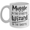muggle-in-the-strets-mug