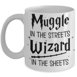 muggle-in-the-strets-mug