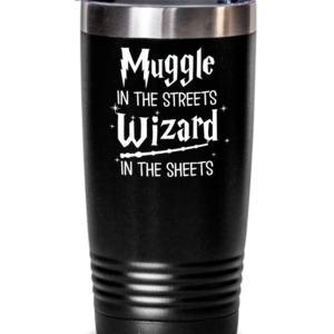 muggle-in-the-strets-tumbler
