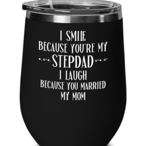 stepdad-wine-tumbler
