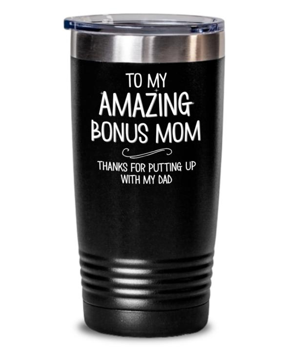 stepmom-bonusmom-tumbler