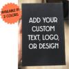 custom-journal