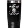 tigers-fathers-day-tumbler