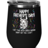 tigers-fathers-day-wine-tumbler